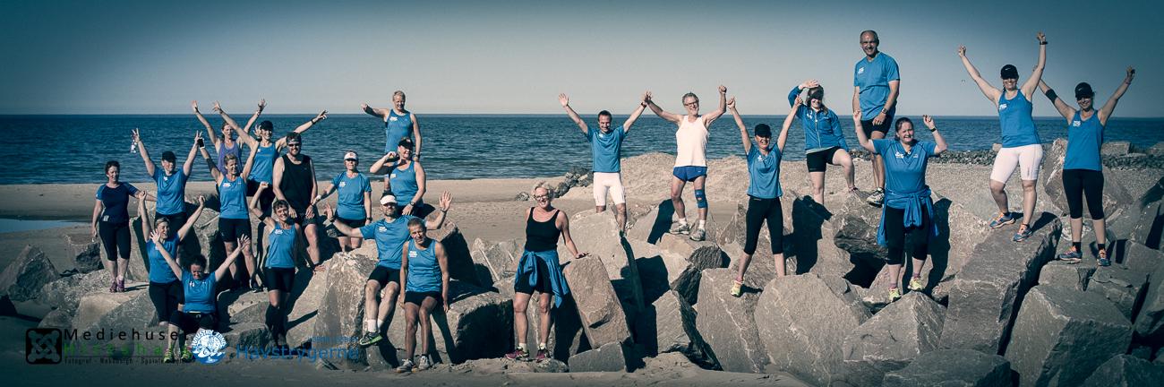 Billeder fra Mediehusethirtshals.dk